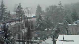 Baixar SNOW DAY DCFC0004.AVI