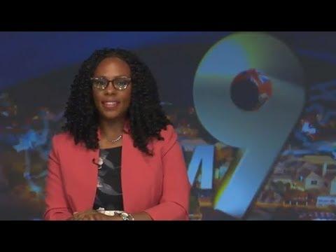 ZBM Evening News December 15 2017