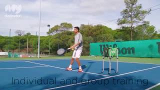Algarve Tennis and Fitness Club
