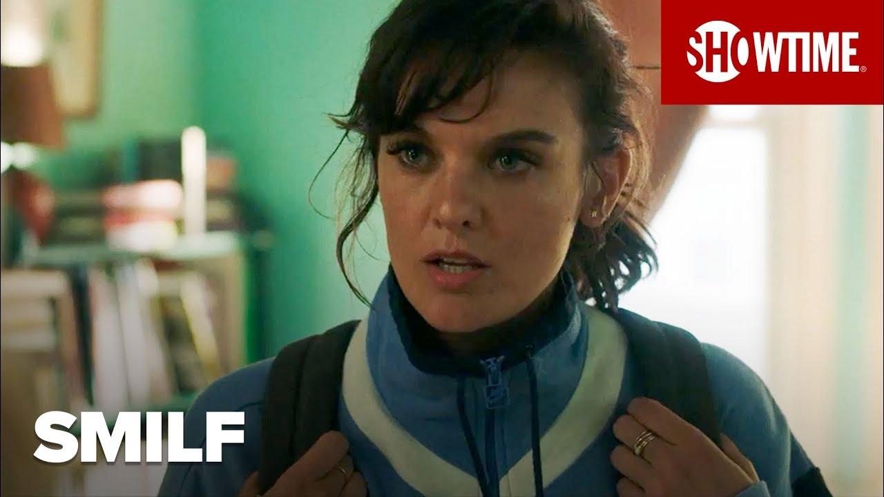 Download 'Where is Rafi?' Ep. 10 Official Clip | SMILF | Season 2