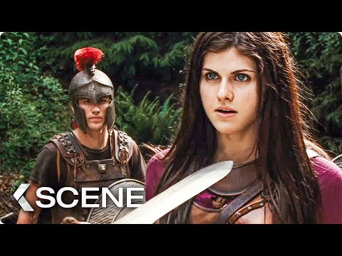 water-fight-scene---percy-jackson-&-the-olympians-(2010)