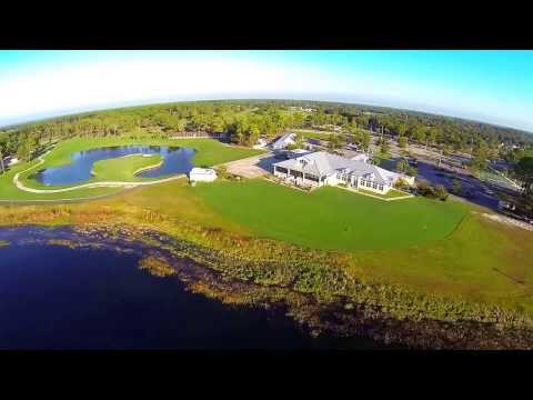 Sun 'n Lake Golf Course Community Sebring Florida
