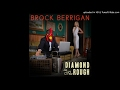 Brock Berrigan Sand Island mp3
