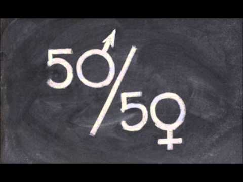 Documentary Gender Discrimination in the Business World