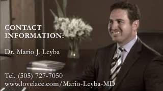 1 Gallbladder Surgery by Dr. Leyba, Lovelace Healthcare, Lovelace Women Hospital, Albuquerque, NM