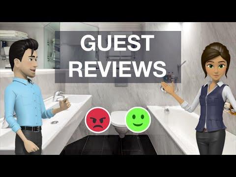 Radisson Blu Edwardian, Grafton 4 ⭐⭐⭐⭐ | Reviews Real Guests Hotels In London, Great Britain