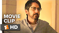 The Big Sick Movie Clip - Parlor Games (2017) | Movieclips Coming Soon - Продолжительность: 33 секунды