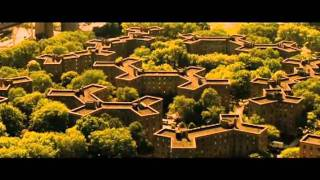 The Son Of No One Trailer 2011 HD