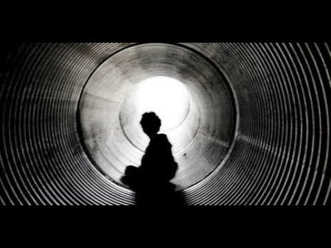 4 TRUE SCARY Strange Stories From Childhood Part 4
