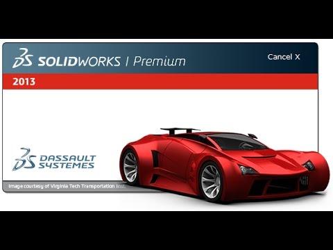 SolidWorks: 3D Скици Част 1