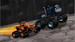 Nick Jr. MEGA Pack | Blaze and the Monster Machines | Paw Patrol | Dora & Friends | + MORE
