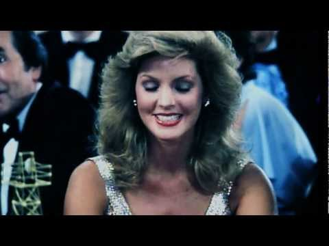 "► [Happy 35th Anniversary, Dallas] ● ""Oh, how the years go by..."""