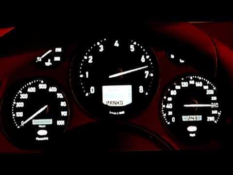 gt6 bugatti veyron 39 13 top speed setup 516km h new ps3 2014 funnydog tv. Black Bedroom Furniture Sets. Home Design Ideas