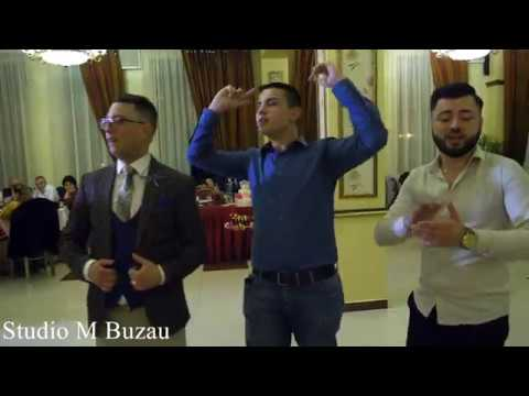 Formatia Ideal din Buzau 2018 Program Manele-Tel 0767 261 643