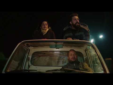 BIFF2017 l World Cinema : Volubilis