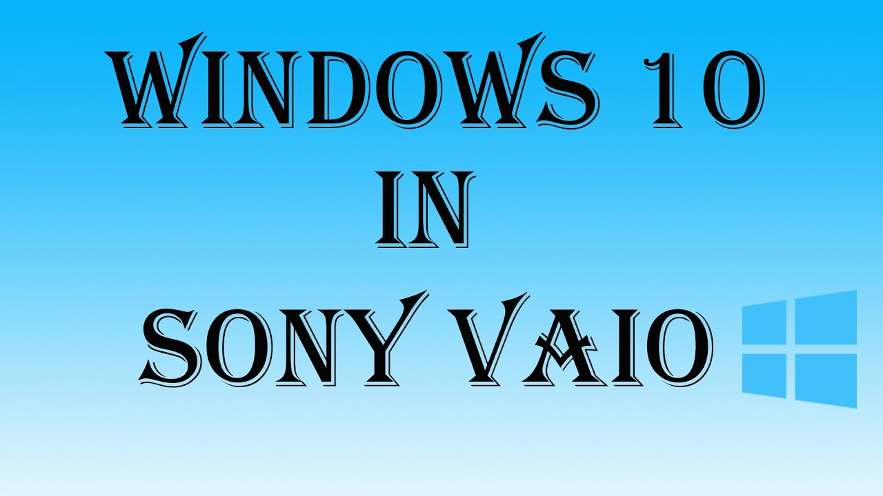 Sony vaio t13 ultrabook review the register - Windows 10 In Sony Vaio Review And Downloading Suggestion