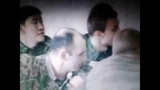 Солдаты - Юта - Жили-были (prod. Din@R)