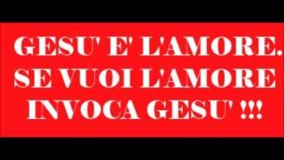 música gospel