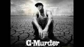 C Murder Ft. Akon - One False Move (2009)