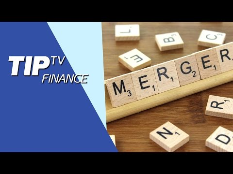 Merger Mania Monday - Linear Investments