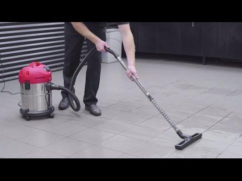 Hoover Wet Dry Vacuum Range Supercheap Auto Youtube