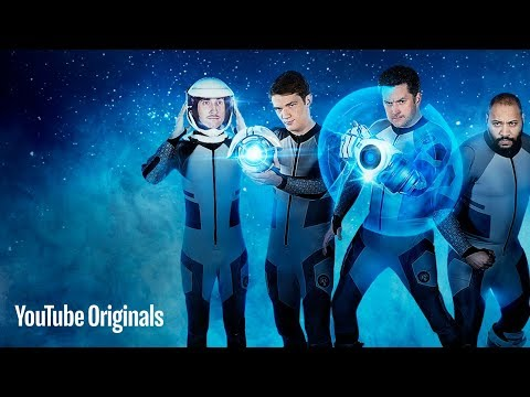 lazer team official trailer youtube red original movie rooster