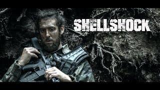 Shellshock Short film Final