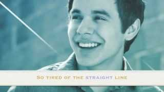 David Archuleta - Angel (Studio Version) - Lyric Video