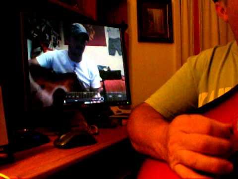 20110827 006 Acoustic.avi