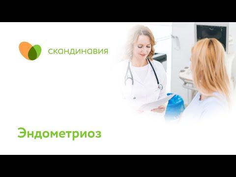 Лечение гиперплазии эндометрия и полипов эндометрия