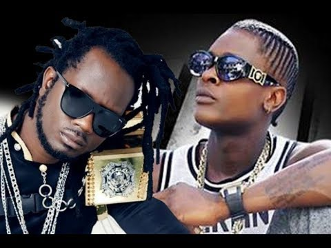 BATTLE Of CHAMPIONS BEBE COOL AND CHAMELEON - WOLOKOSO
