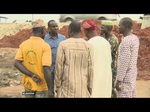 Meat-eating continues despite Ebola scare