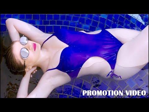 Julie 2 जूली 2 October 6, 2017 - Raai Laxmi - Bollywood Movie Full Promotion Video