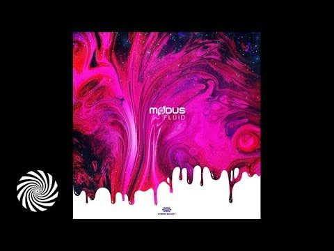 Download Modus - Disconnected