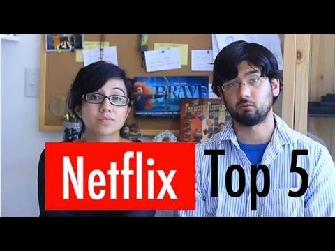 kick ass girls on netflix instant watch   youtube