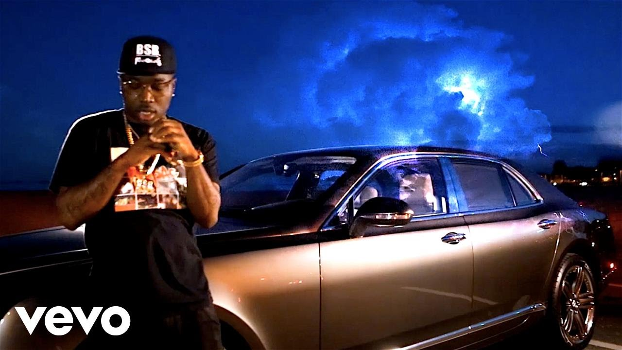 troy-ave-i-ain-t-mad-at-cha-official-video-troyavevevo