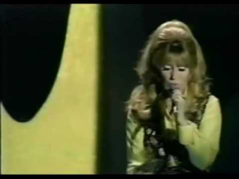 Dusty SpringField - I'll Never Find Another You
