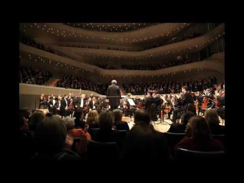 Ein Heldenleben, op.40 - Richard Strauss - Bychkov - Wiener Philharmoniker