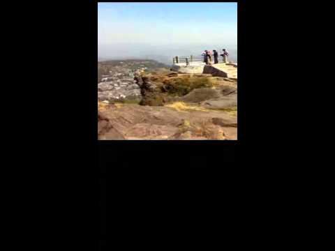 uttarakhand tourist guide