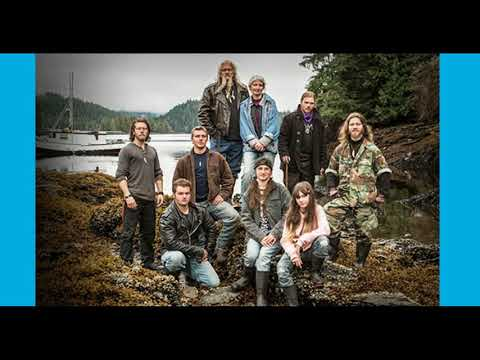 'Alaskan Bush People' Update Cast Member Make Rare Appearance on Social Media
