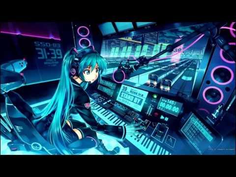 Magix Music Maker Dubstep Demo Drop Remix (Magix Song)