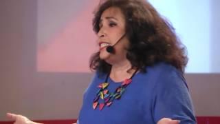 JÉFES, LÍDERES Y MENTORES// ENSEÑAR ES APREDER DOS VECES: | Maru Medina | TEDxUPP