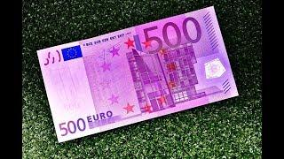 Rüyada Kağıt Para Görmek Çok Zengin Olacağınızı Bildirir