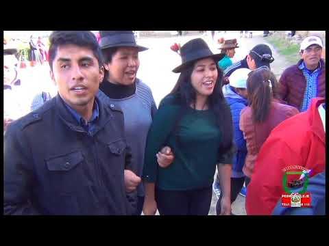 2  SEGUNDA PARTE DE SAN PEDRO DEL 2017