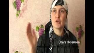 видео Течет с потолка г.Уфа Б/Хмельницкого 123 кв 79