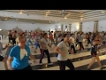 Aerobic Zumba Work Out Beginners How To Weight Loss 27 Minutes ONly mp3