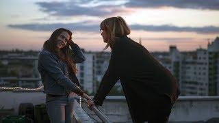 Берлинский синдром | О съемках фильма (En)