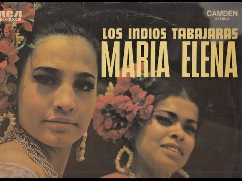los-indios-tabajaras-maria-elena-hasje6