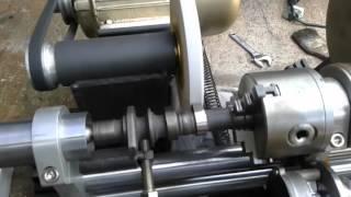 Mesin Copy Cam Otomatis & presisi(08170447257)