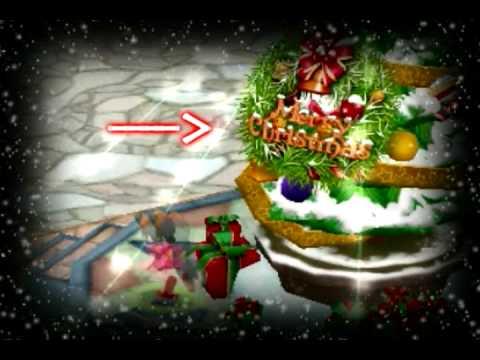 NosTale - Christmas Special